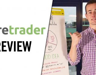 acretrader-review-2021-should-you-invest-in-farmland