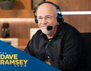 the-dave-ramsey-show-best-of-15