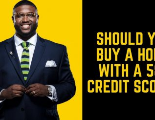 what-they-dont-want-you-to-know-about-fha-loans-580-credit-score