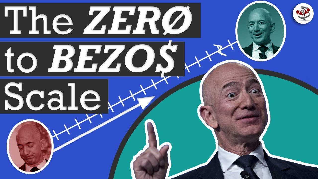 from-zero-to-bezos-how-to-make-a-million-dollars-a-year-in-2020