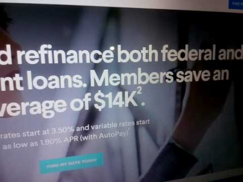 discover-student-loans-phone-number-student-loans-for-college-discover-student-loans