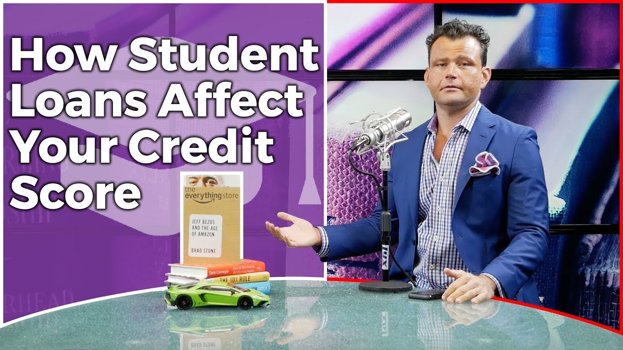 do-student-loans-affect-your-credit-score-how-student-loans-affect-your-credit-score