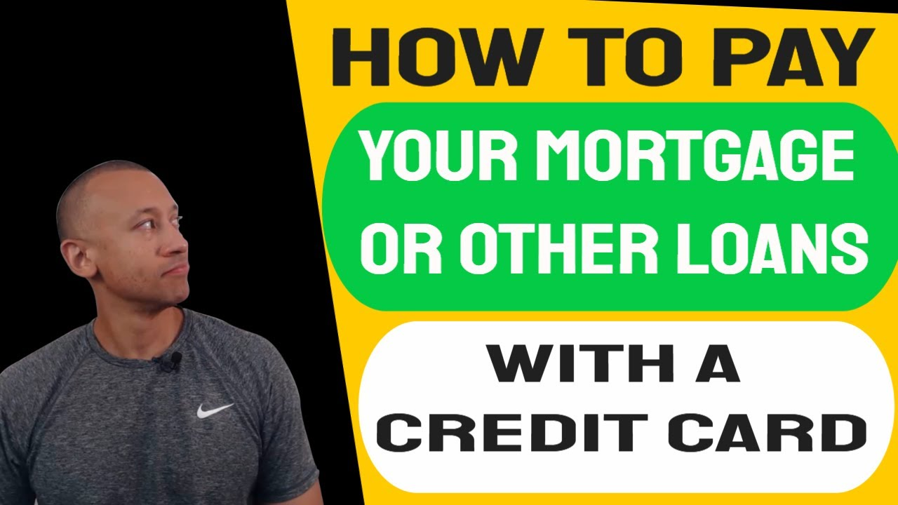 can-you-pay-student-loans-with-a-credit-card-how-do-i-pay-my-mortgage-or-student-loan-with-a-credit-card-how-to-pay-loans-with-a-credit-card