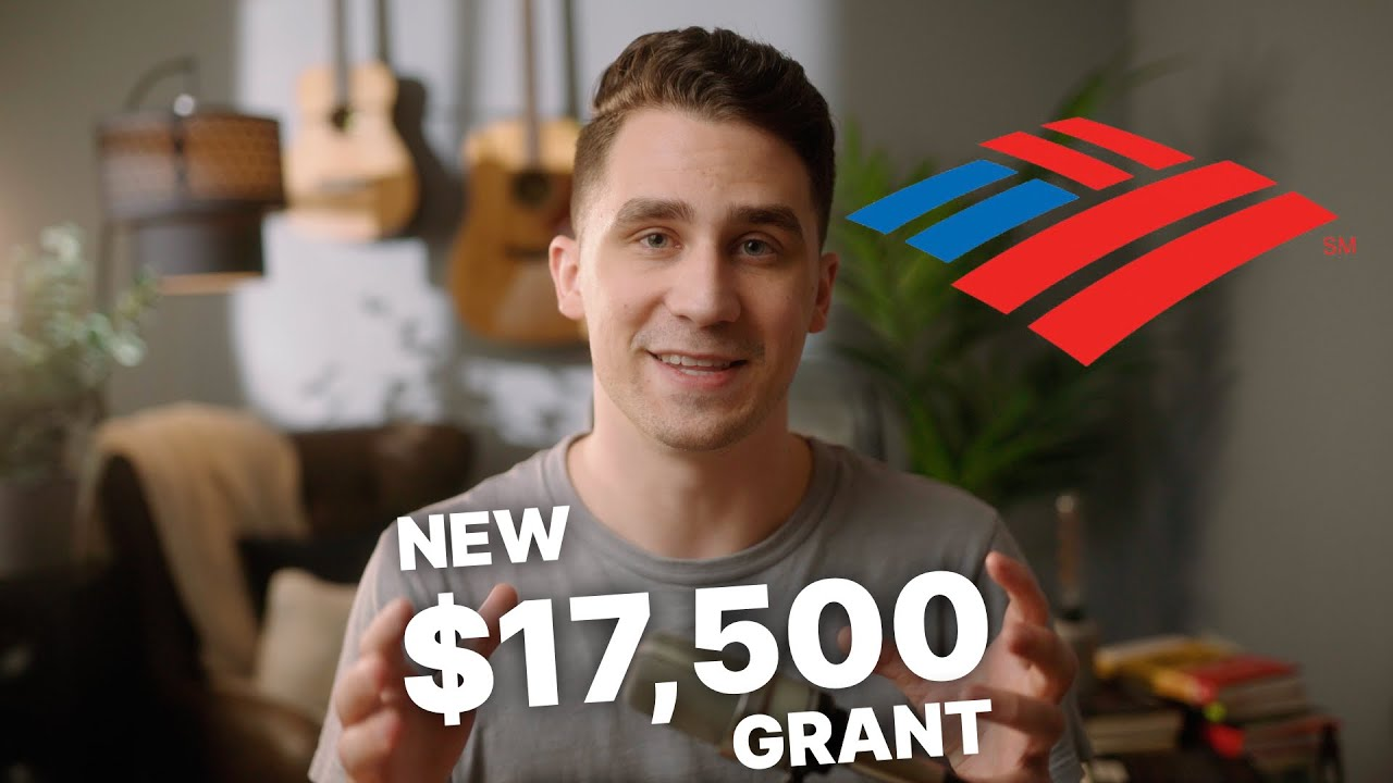 downpayment-org-reviews-new-17500-grant-from-bank-of-america-requirements-and-how-to-apply