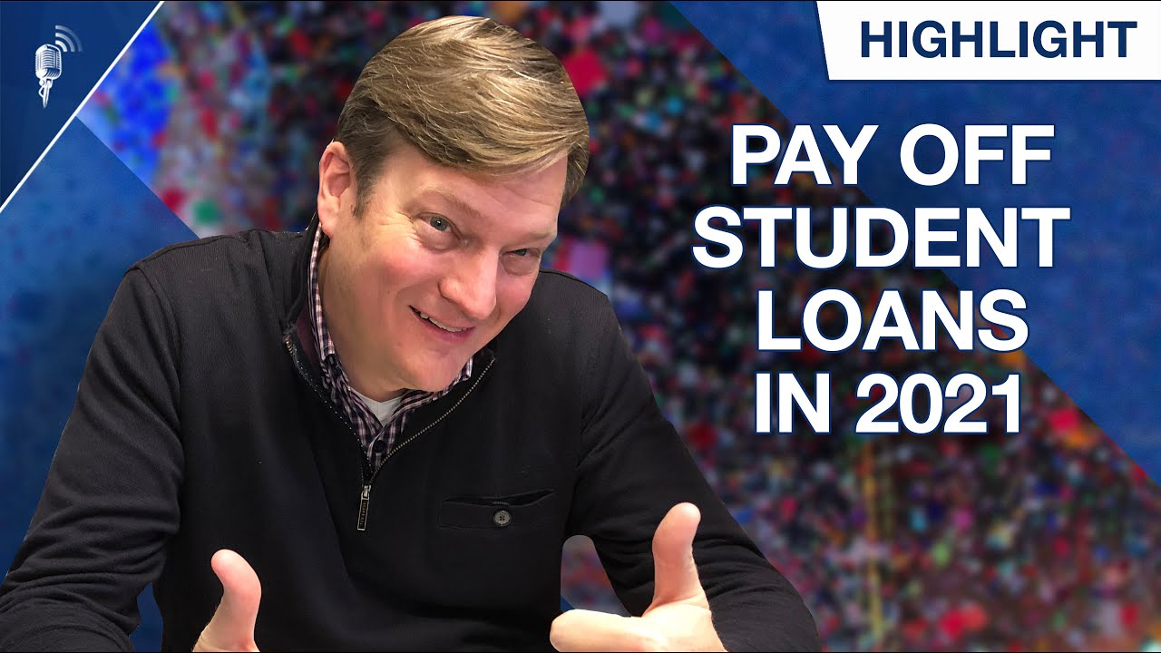 pros-and-cons-of-paying-off-student-loans-early-why-its-so-important-to-pay-off-your-student-loans-in-2021