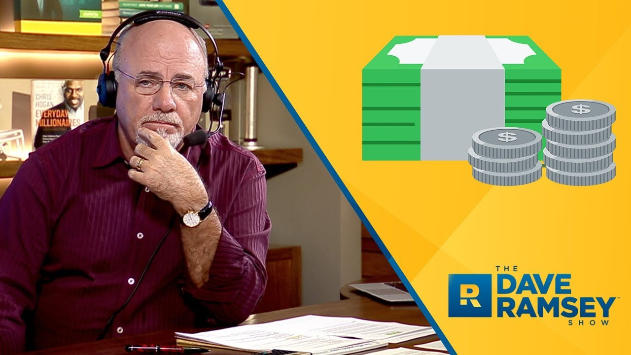nationwide-debt-direct-review-how-life-insurance-providers-are-screwing-you-over-dave-ramsey-rant