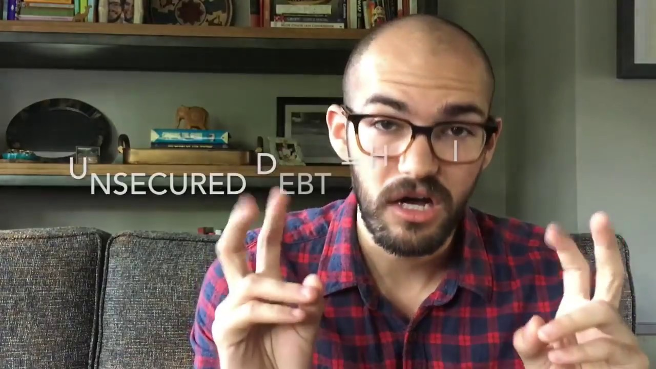 business-consolidation-loans-unsecured-debt-credit-card-debt-and-unsecured-business-debt-debt-consolidation-loans