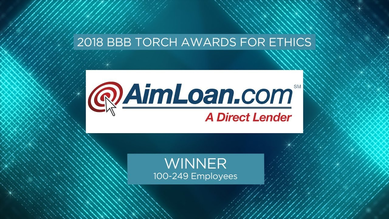 aimloan-rates-torch-awards-for-ethics-winner-american-internet-mortgage-inc