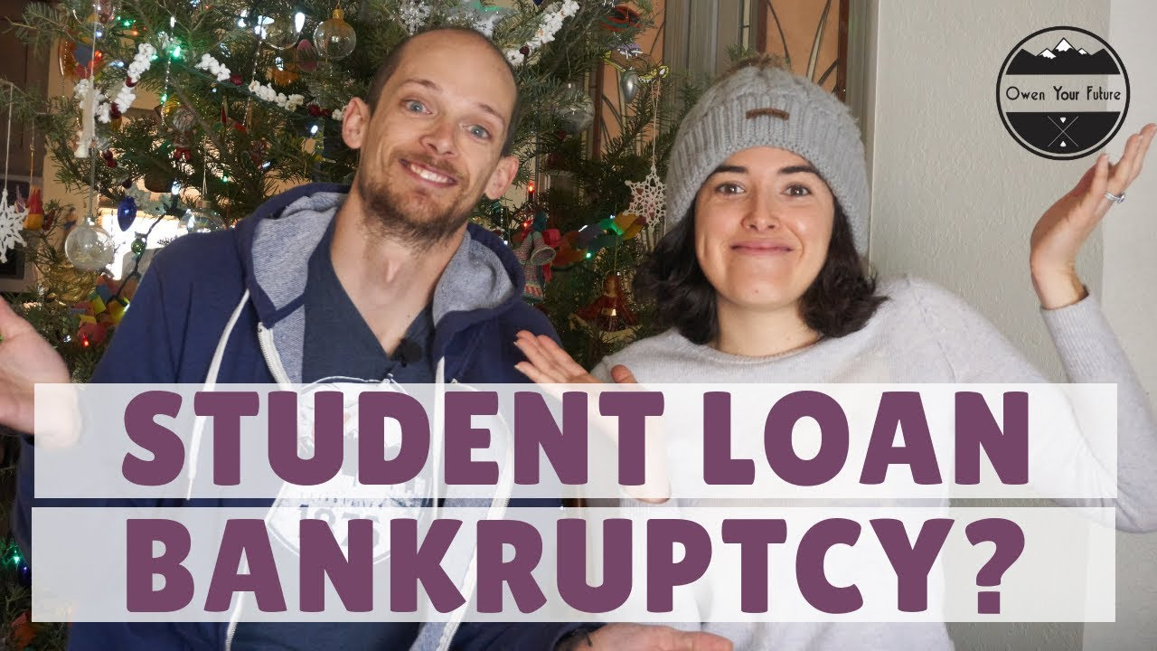 how-to-prove-undue-hardship-for-student-loans-student-loan-bankruptcy-how-to-prove-undue-hardship-for-student-loans