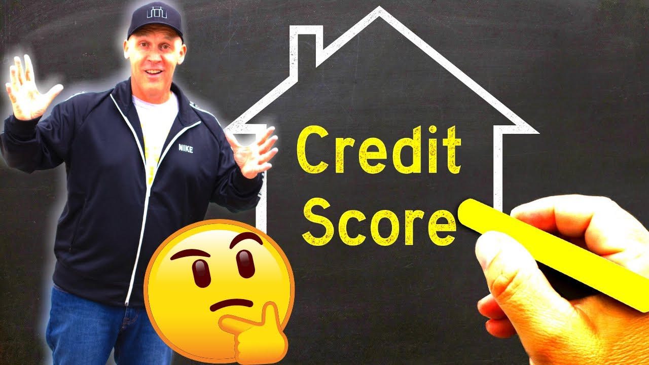613-credit-score-what-credit-score-do-i-need-to-buy-a-house-in-2020-lower-than-you-might-think