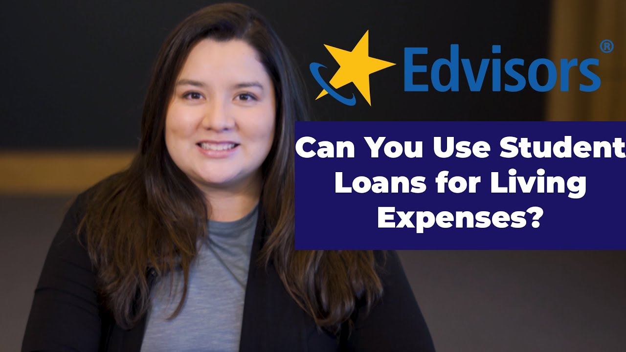 can-you-use-student-loans-for-rent-can-you-use-student-loans-for-living-expenses