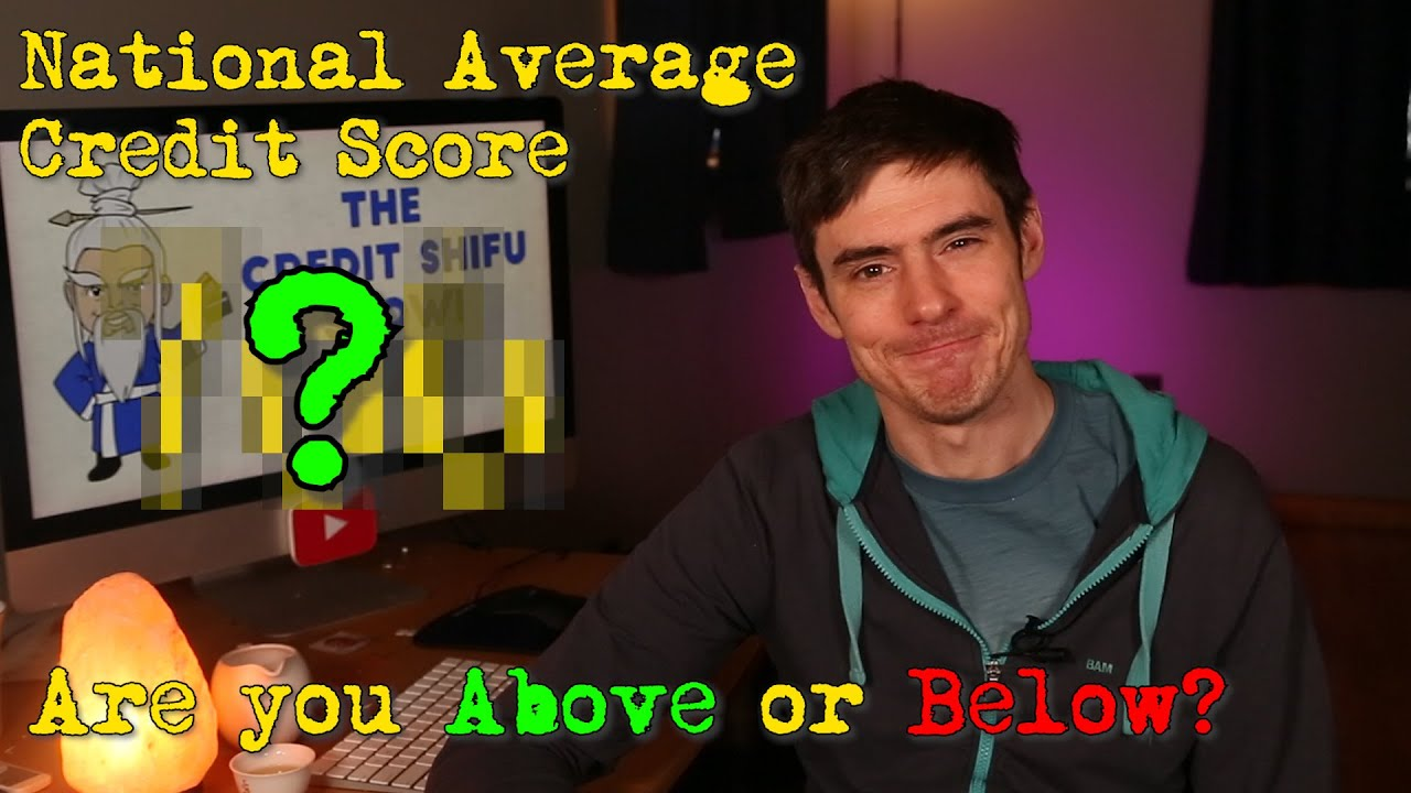 672-credit-score-is-your-credit-score-above-or-below-average