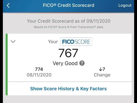 767-credit-score-how-i-got-767-fico-score