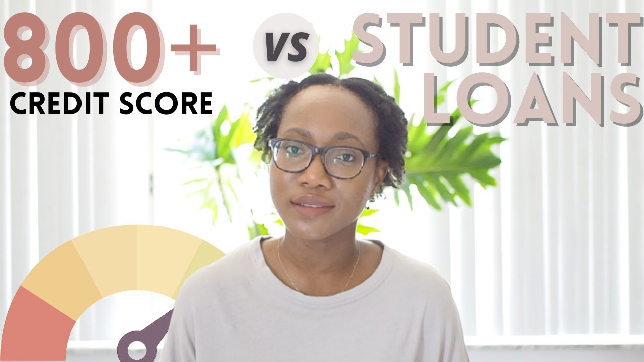 does-paying-student-loans-build-credit-how-paying-off-student-loan-debt-affected-my-800-credit-score-drop-vs-raise