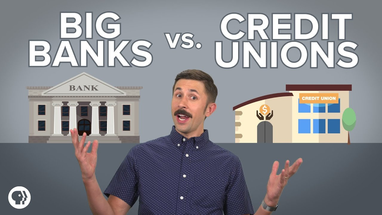 stcu-mortgage-rates-are-credit-unions-better-than-big-banks