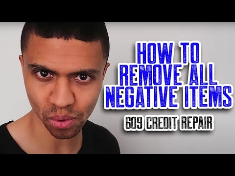 is-706-a-good-credit-score-50-points-boost-706-credit-score-90-days-how-to-remove-all-negative-items-sending-round-two