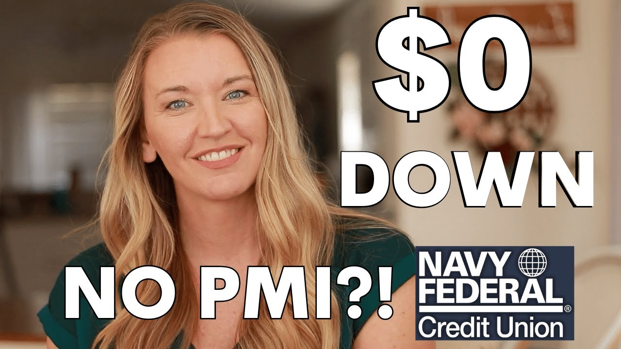union-home-mortgage-review-how-to-buy-a-house-with-no-money-down-navy-federal-credit-union-homebuyers-choice-loan
