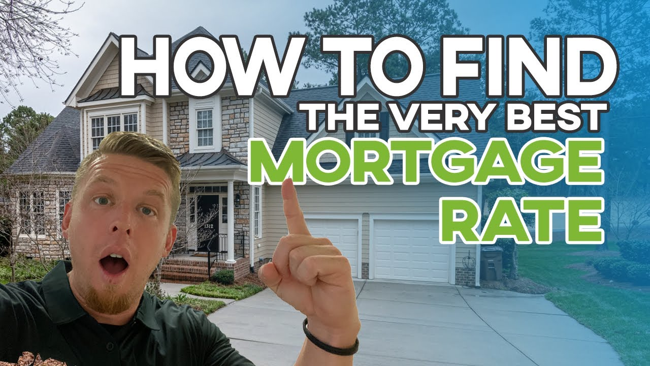 union-home-mortgage-review-how-to-find-the-best-mortgage-rates-advice-from-a-mortgage-broker