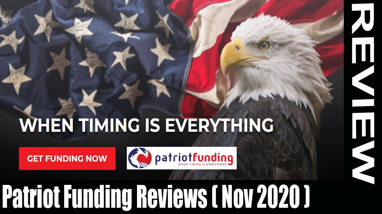 patriot-funding-debt-consolidation-reviews-patriot-funding-reviews-nov-2020-must-watch-an-interesting-story-scam-adviser-reports