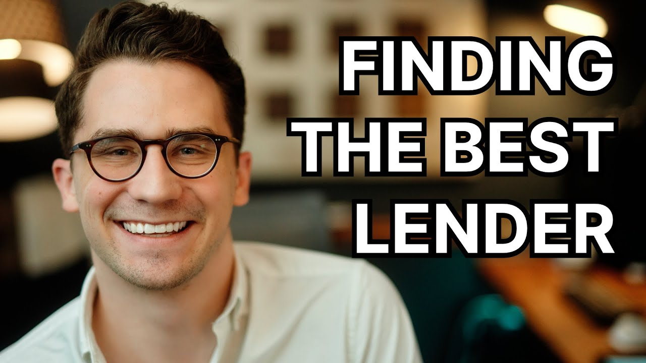 union-home-mortgage-review-how-to-choose-the-best-mortgage-lender-first-time-home-buyers