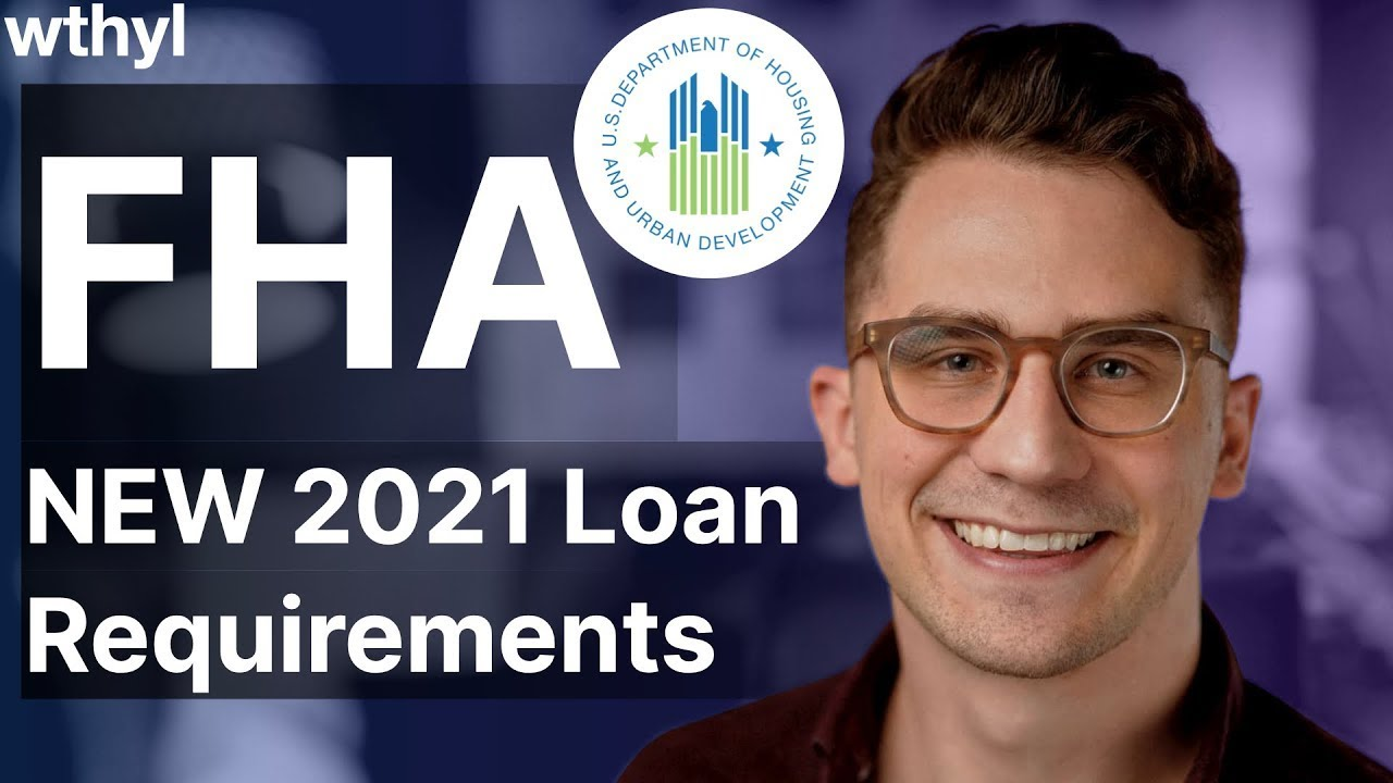 union-home-mortgage-review-2021-fha-loan-requirements-new-and-complete-guide