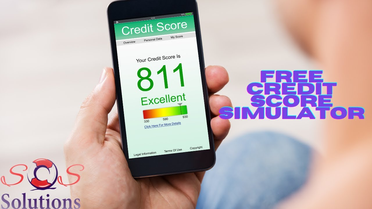 771-credit-score-free-credit-score-simulator-check-out-this-awesome-tool-for-determining-fico-scores