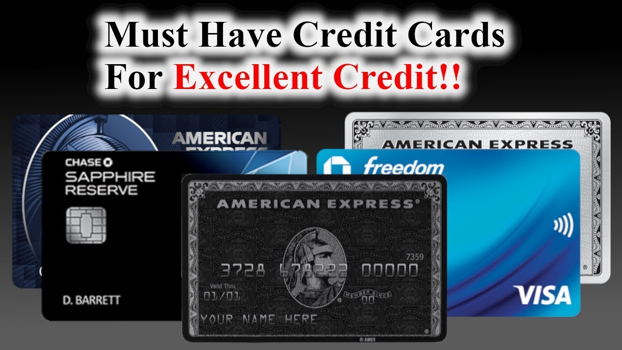 is-771-a-good-credit-score-6-must-have-credit-cards-scores-above-750