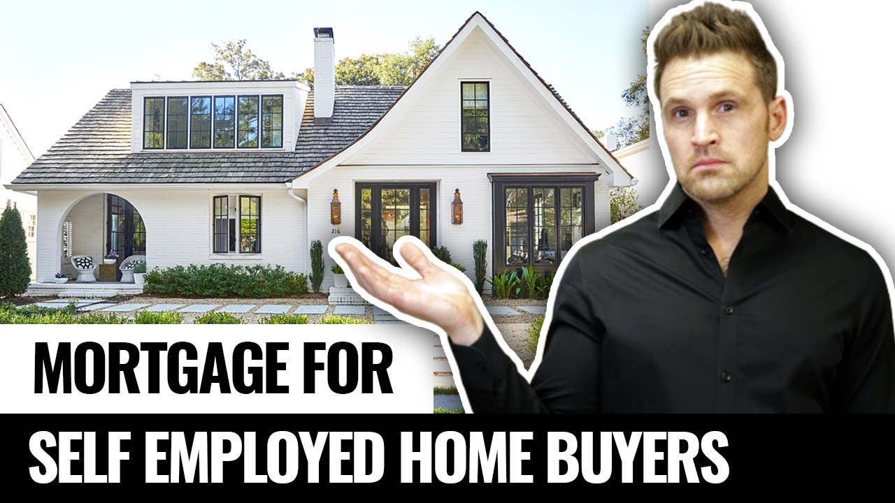 union-home-mortgage-review-bank-statement-mortgage-for-self-employed-home-buyers