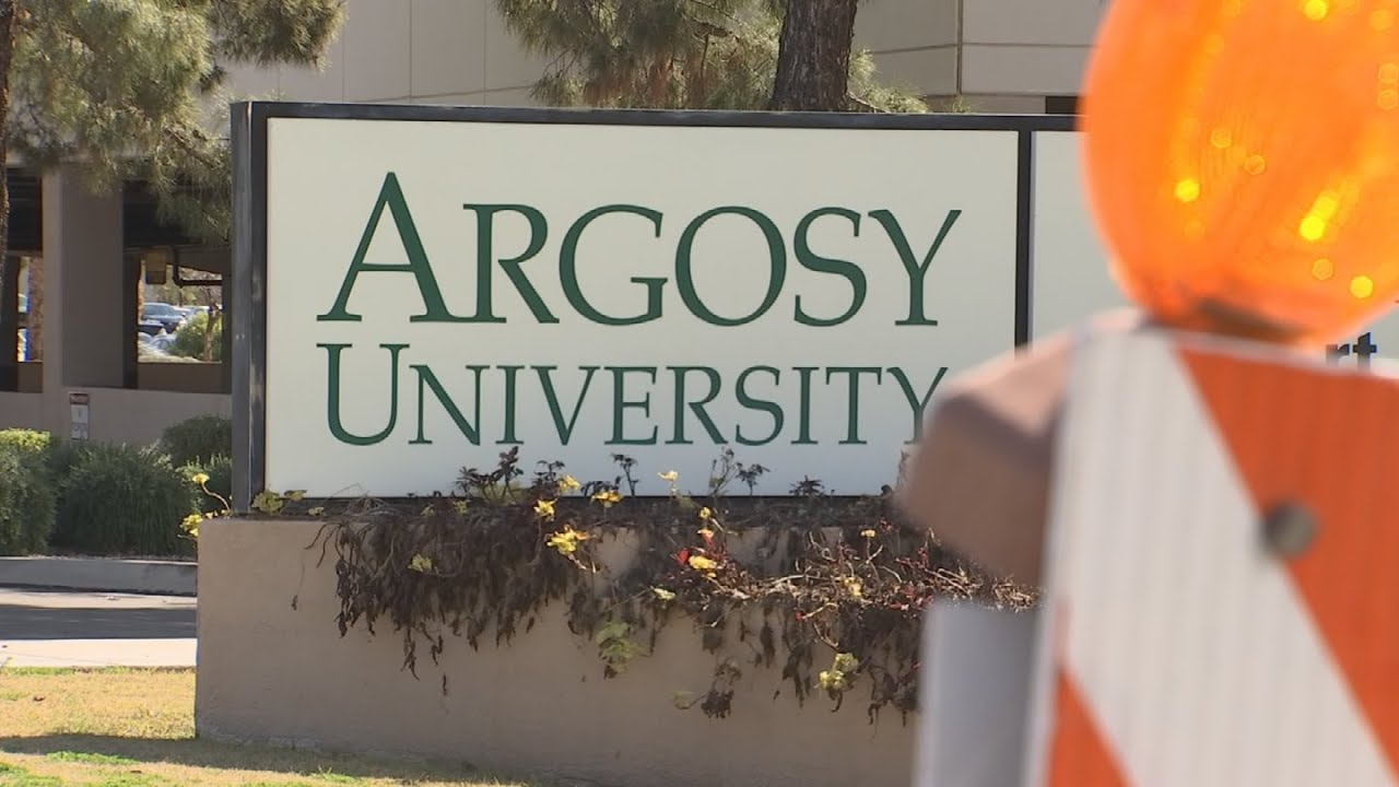 student-loans-arizona-warning-signs-revealed-about-arizona-university-that-took-millions-in-student-loans