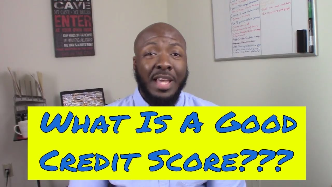 is-746-a-good-credit-score-what-is-a-good-credit-score