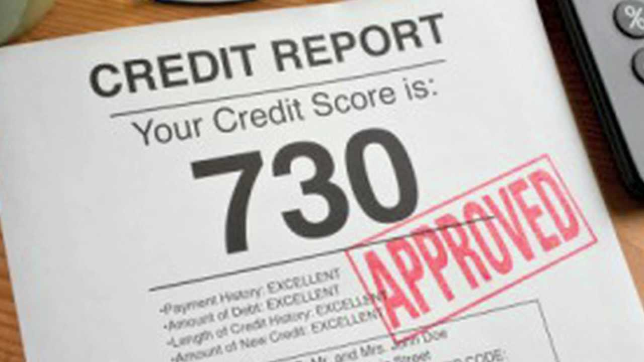 is-731-a-good-credit-score-how-credit-scores-really-work-real-estate-tips