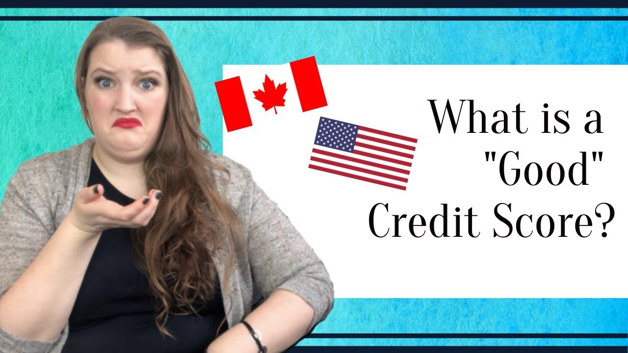 is-662-a-good-credit-score-what-is-a-good-credit-score-in-canada
