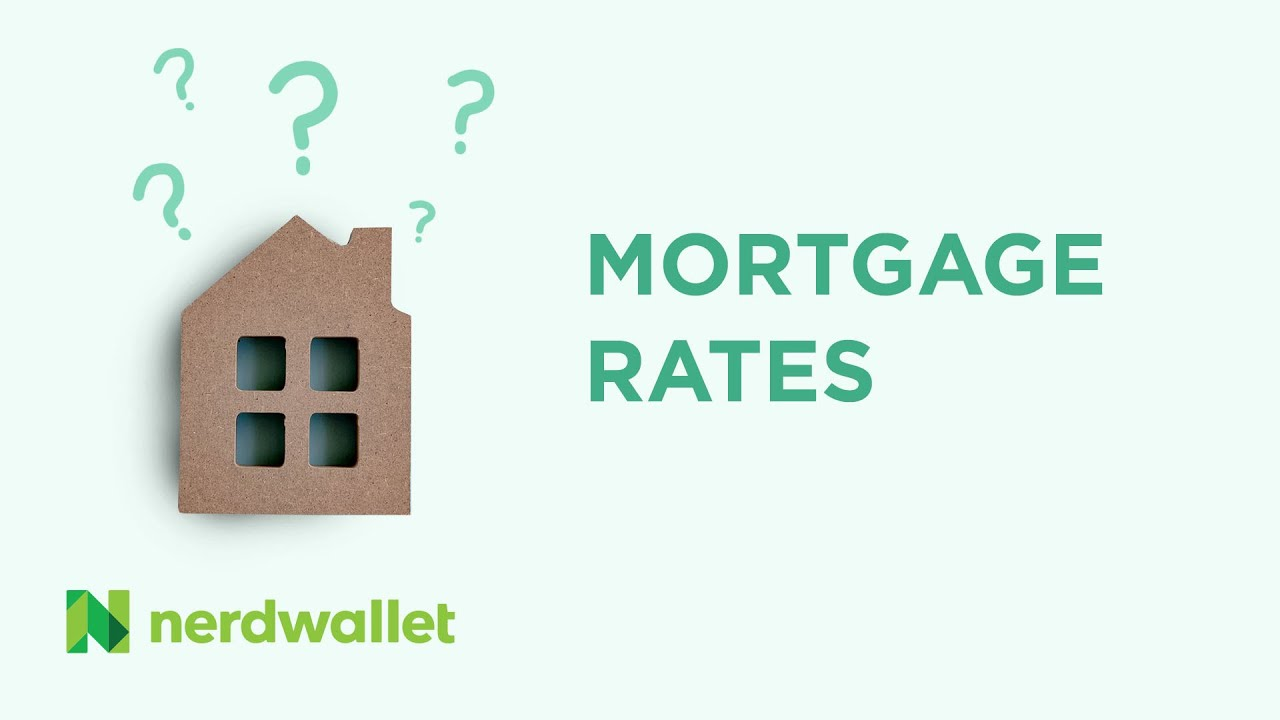 union-home-mortgage-review-mortgage-rates-3-things-you-need-to-know