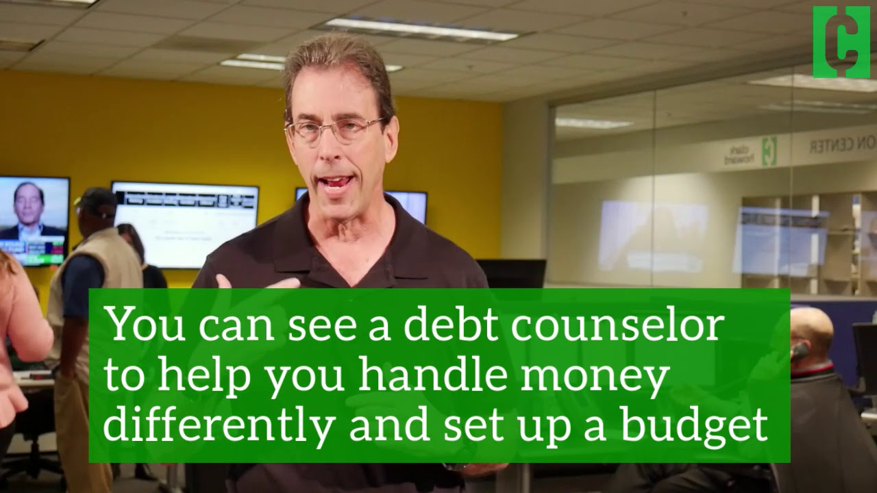 clark-howard-debt-consolidation-if-youre-considering-debt-consolidation-think-again