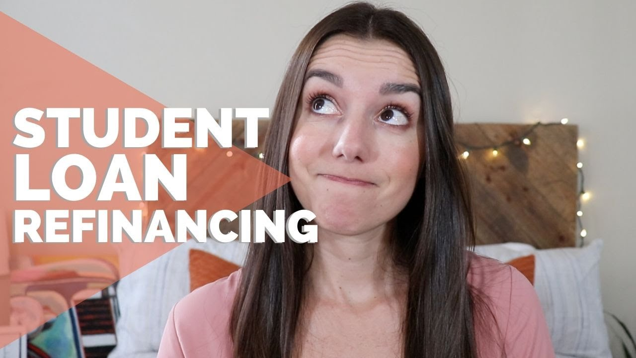 how-often-can-you-refinance-student-loans-student-loan-debt-refinancing-explained