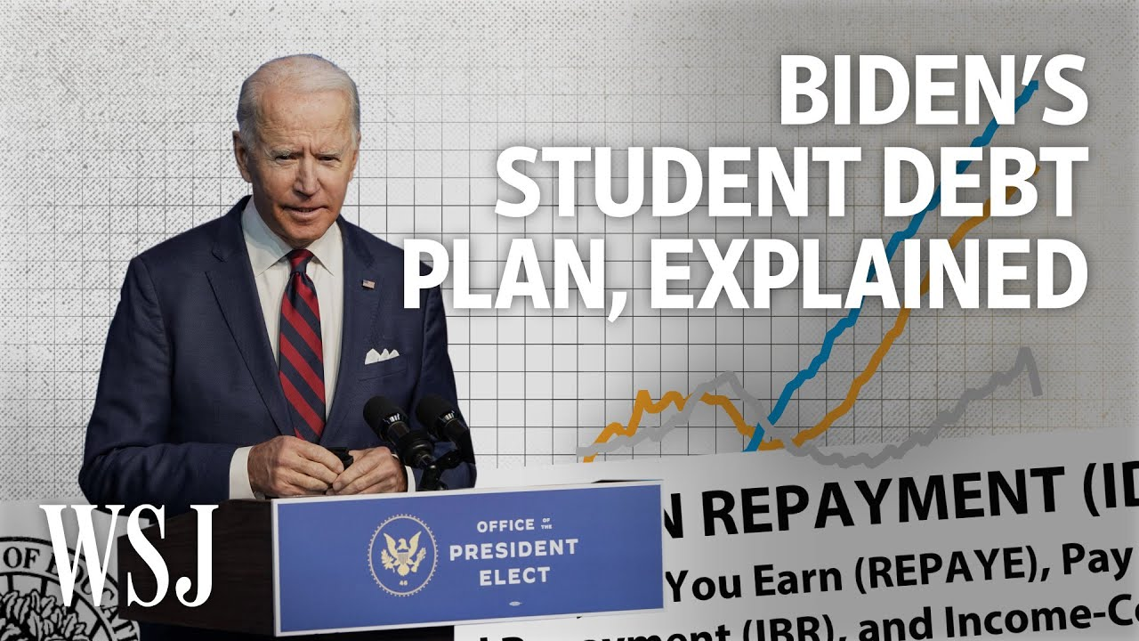 what-happens-to-student-loans-if-you-withdraw-how-biden-plans-to-tackle-the-1-6-trillion-student-loan-debt-wsj