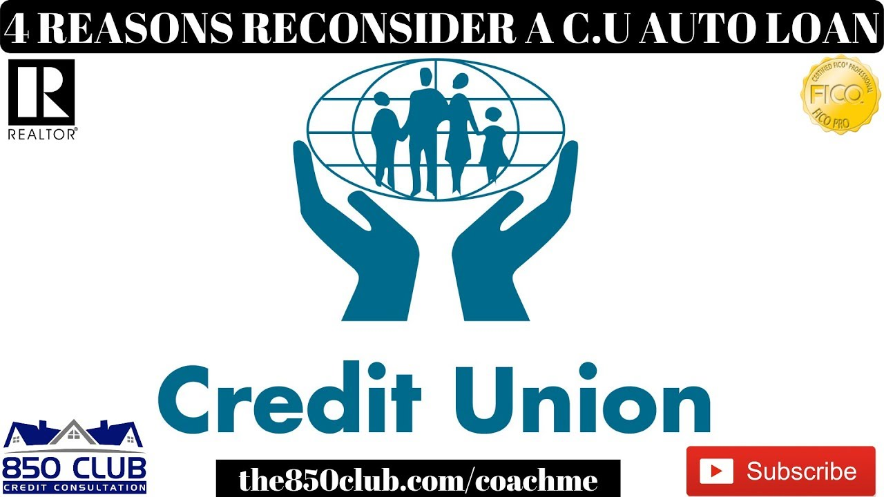 union-home-mortgage-review-credit-union-auto-loans-pros-cons-better-than-a-dealership-financial-coach