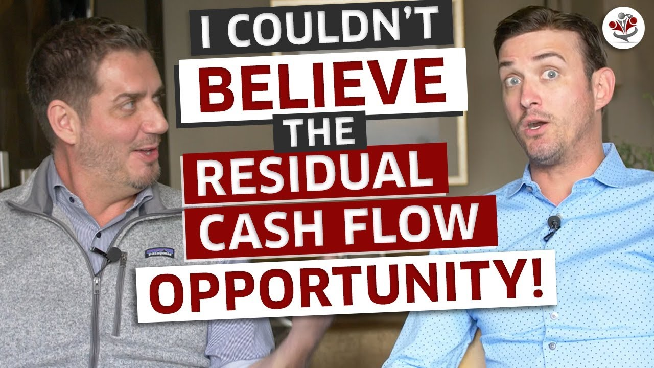 surprising-residual-income-from-this-real-estate-side-hustle
