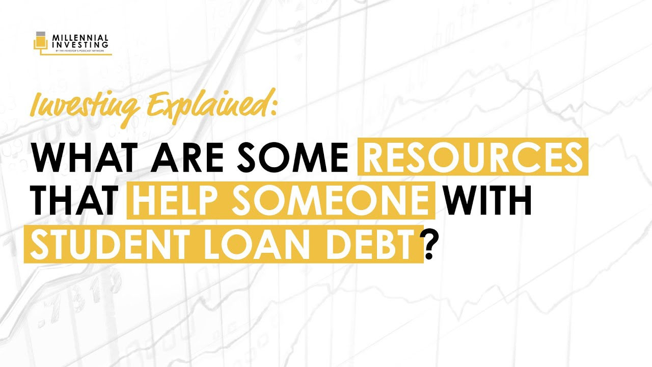 reddit-student-loans-explained-what-are-some-resources-that-help-someone-with-student-loan-debt-travis-hornsby