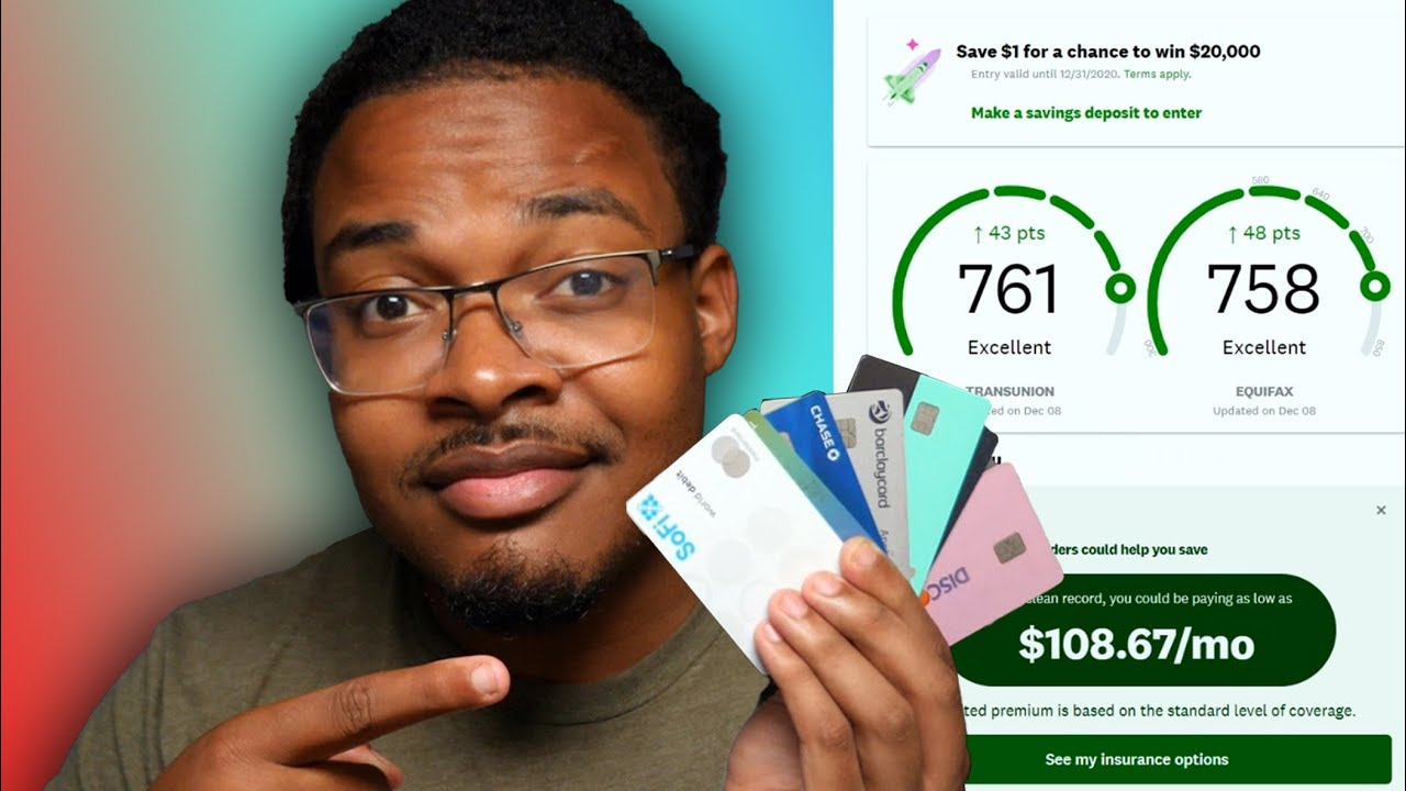 is-728-a-good-credit-score-how-many-credit-cards-do-you-need-for-good-credit