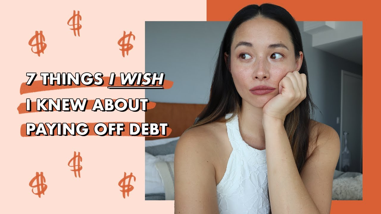 pros-and-cons-of-paying-off-student-loans-early-7-things-i-wish-i-knew-about-paying-off-debt-aja-dang