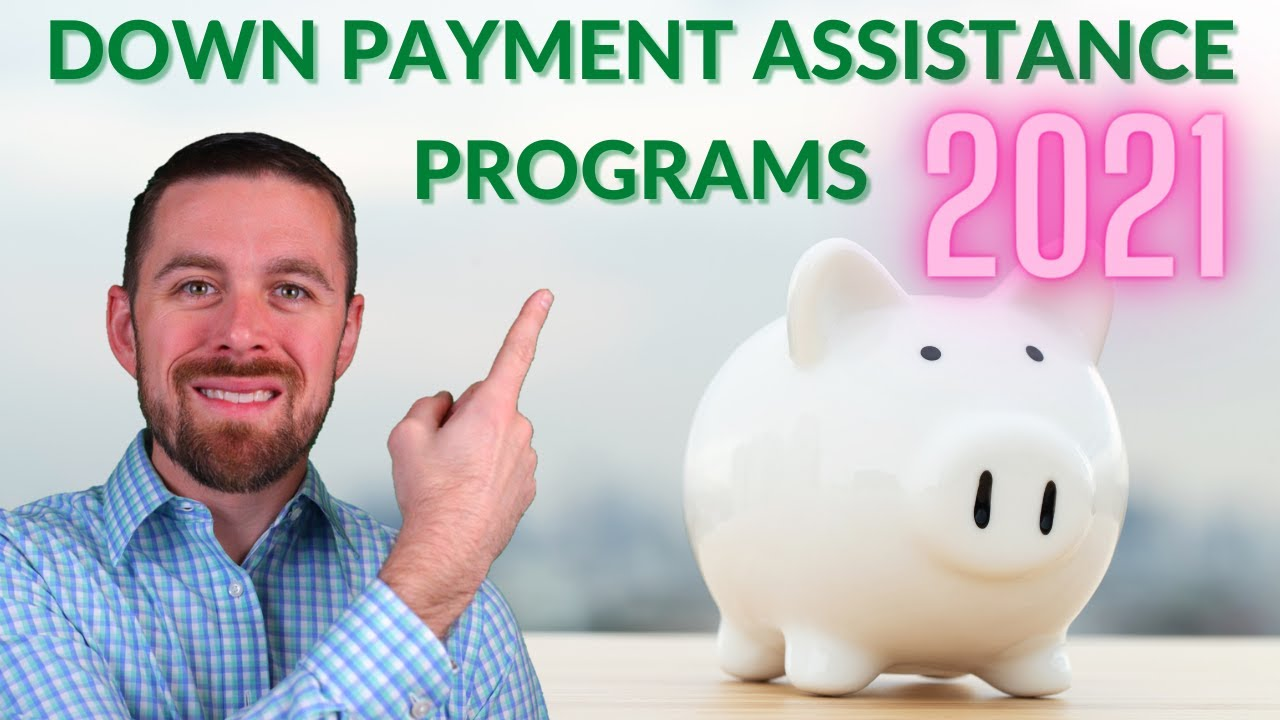 downpayment-org-reviews-down-payment-assistance-programs-2021