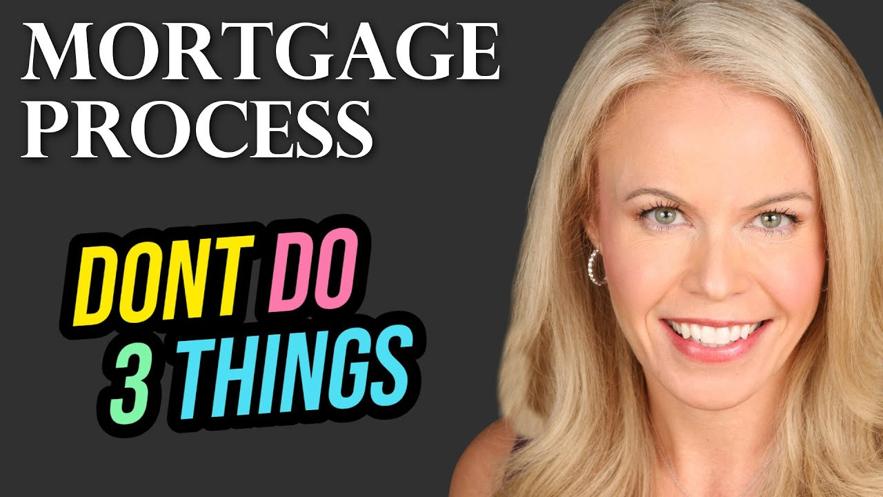 aimloan-rates-3-things-not-to-do-during-the-mortgage-process
