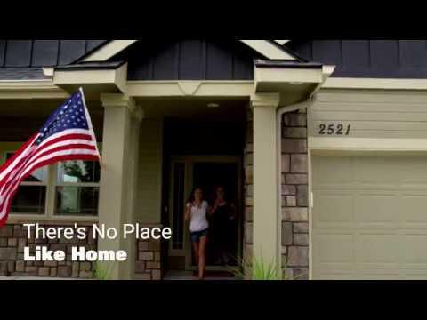 box-home-loans-box-home-loans-va-loans