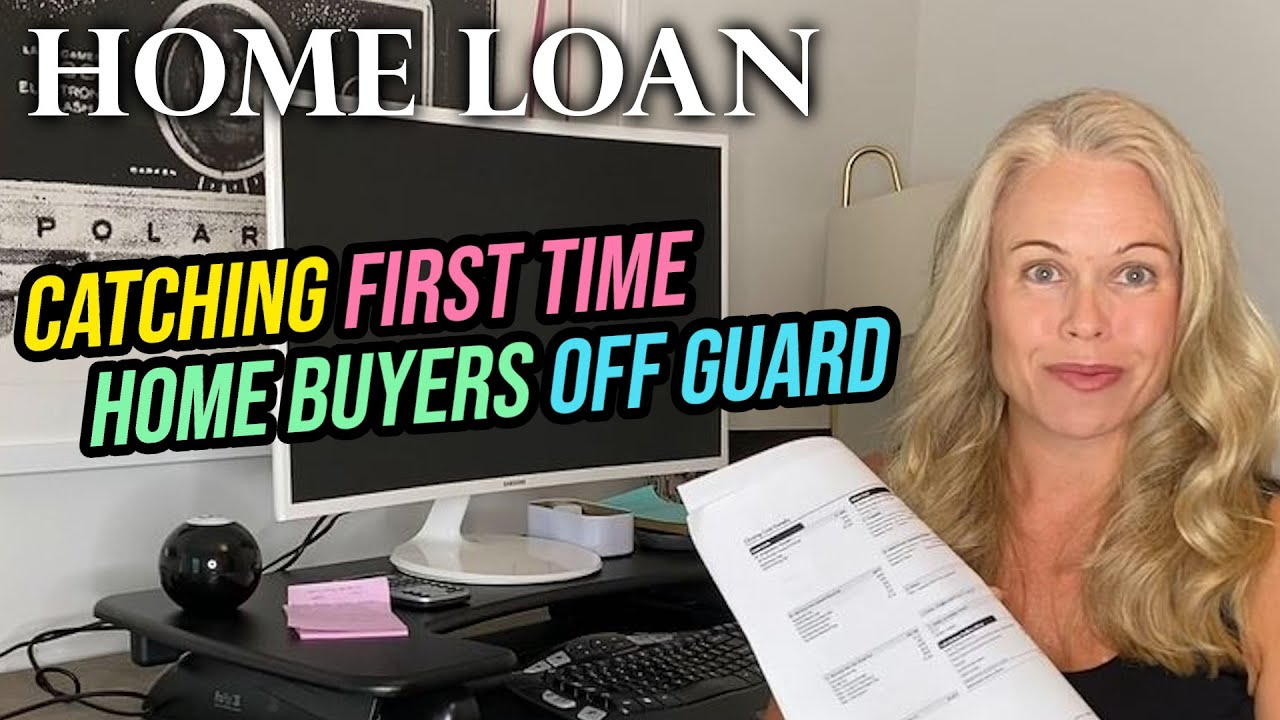 usa-mortgage-reviews-deadly-home-loan-mortgage-estimates-%f0%9f%92%80-first-time-home-buyers-must-watch-mortgage-rates-today