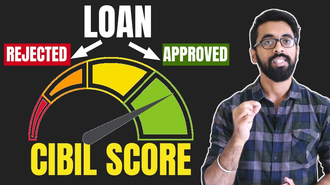 is-767-a-good-credit-score-how-cibil-score-works-and-how-it-can-get-your-loan-rejected-financial-advice