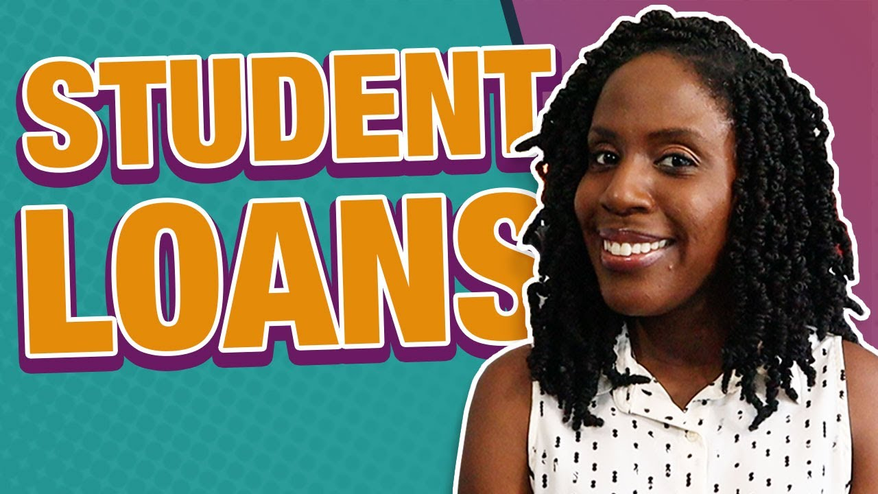 pros-and-cons-of-student-loans-the-pros-and-cons-of-student-loan-consolidation