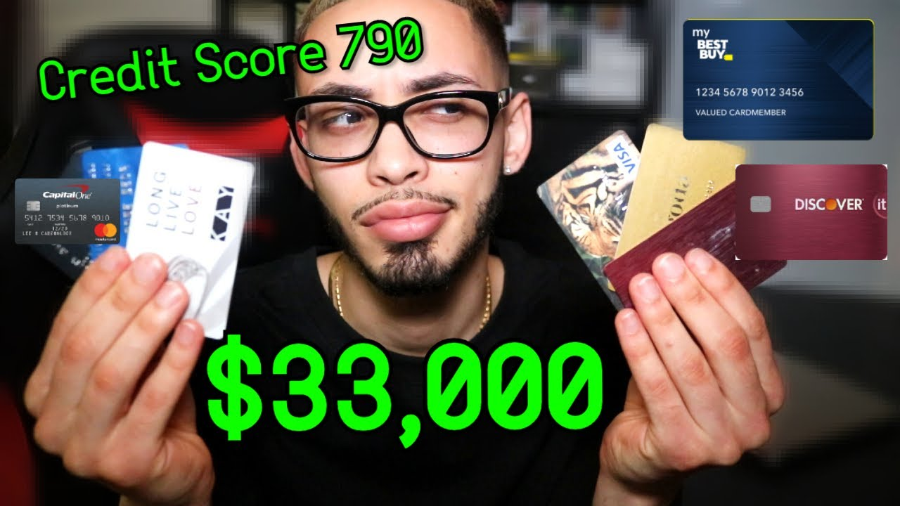 credit-score-755-how-to-maximize-your-credit-limit-and-your-credit-score-750-fresh2deathjeff