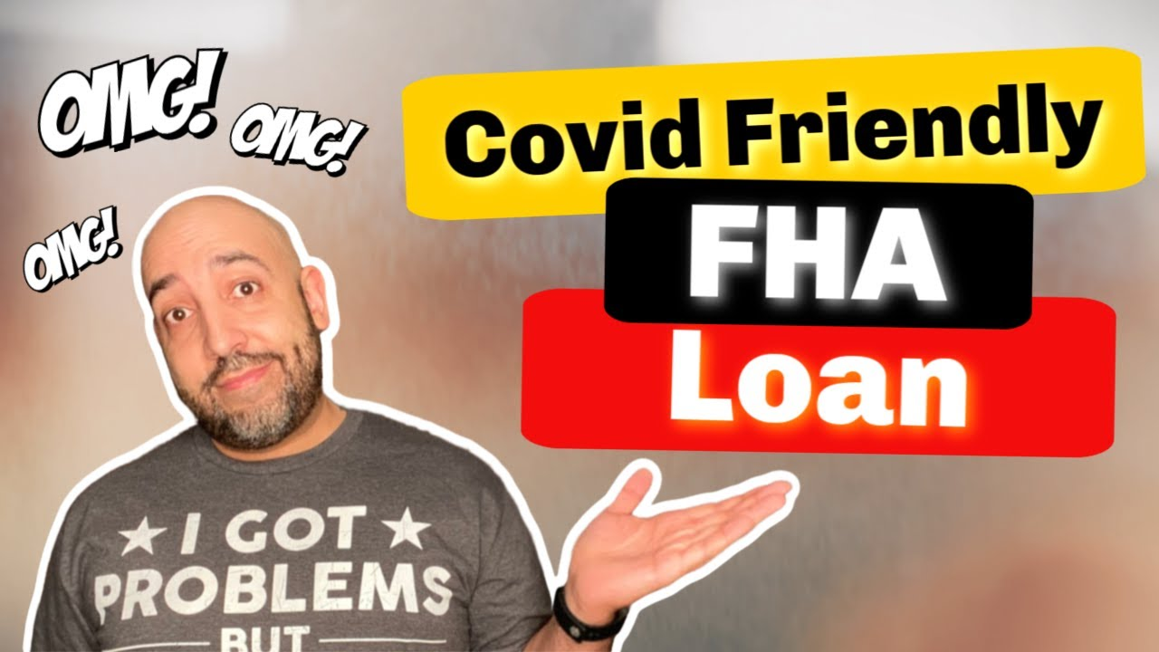 union-home-mortgage-review-covid-free-fha-loan-600-fico-scores-no-debt-to-income-ratio-lender-cap-rental-income-allowed