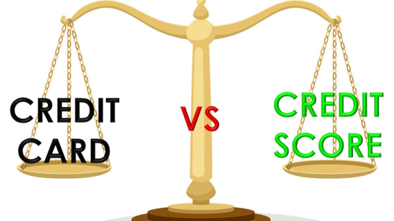 is-751-a-good-credit-score-how-to-use-credit-cards-to-boost-your-credit-score